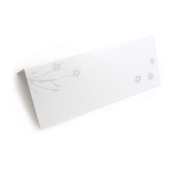 carte_table_etoile_neige