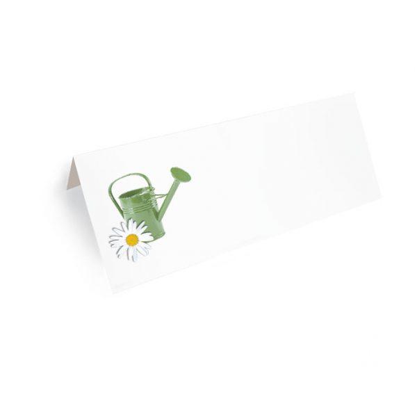 carte_table_jardin_secret_1