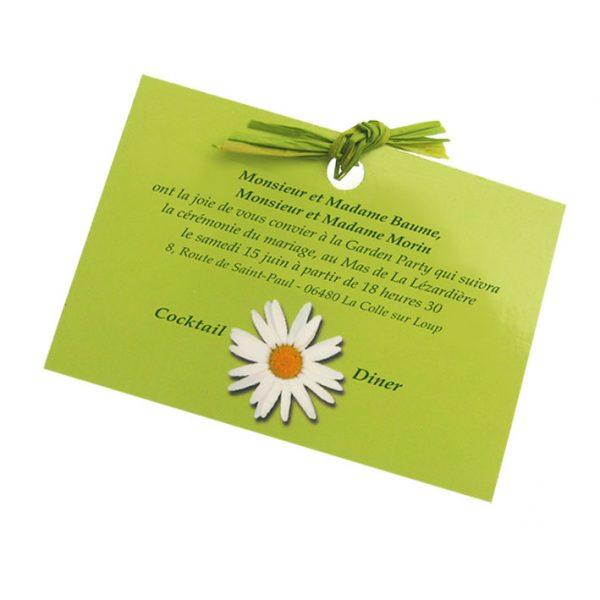 invitation_jardin_secret_1