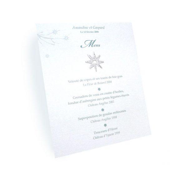 menu_etoile_des_neige_1