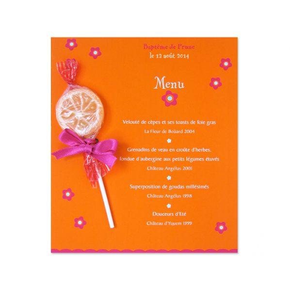 menu_lolipop_rose_1