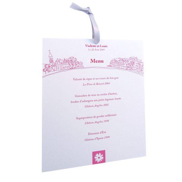 menu_patchwork