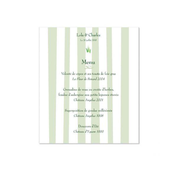 menu_vive_maries_1