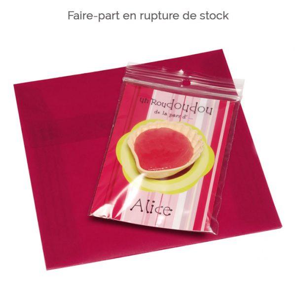 roudoudou_rouge