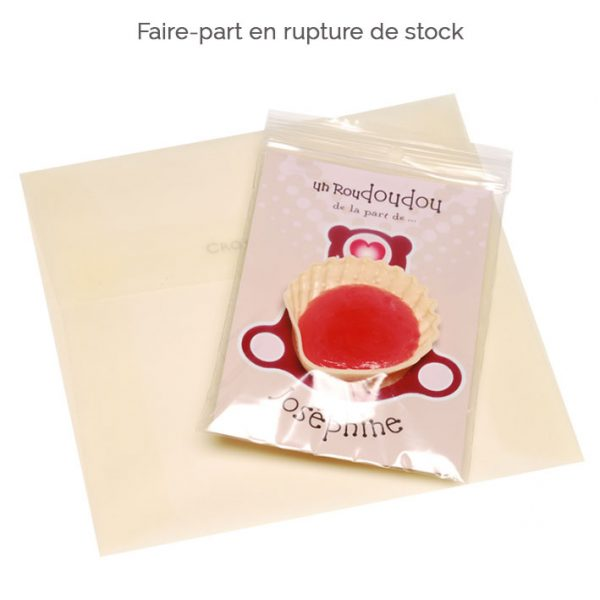 roudoudours_rose